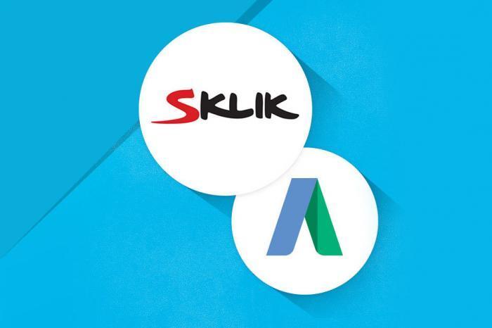 7 rozdílů mezi Google Adwords a Sklik, o kterých možná nevíte