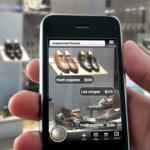 Virtuální realita v retailu