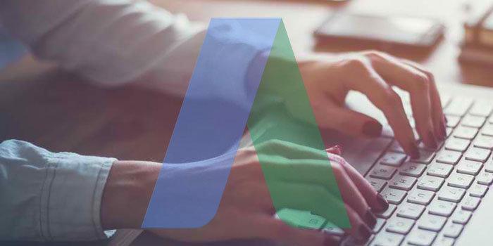 Pracujte rychleji! Používejte klávesové zkratky pro Adwords Editor