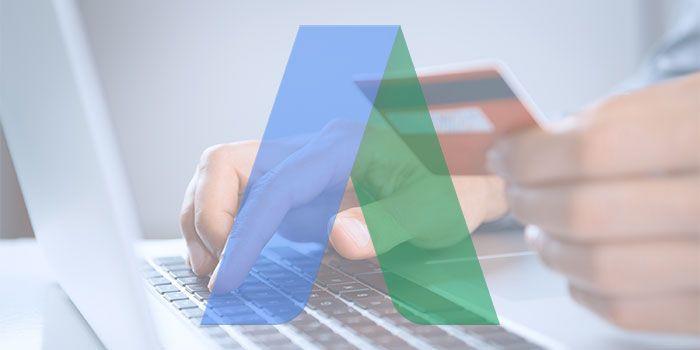 Návod: Jak přepnout automatické platby na manuální v Google Ads