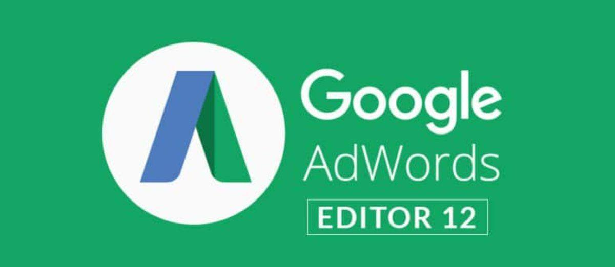Google AdWords Editor 12.6.1