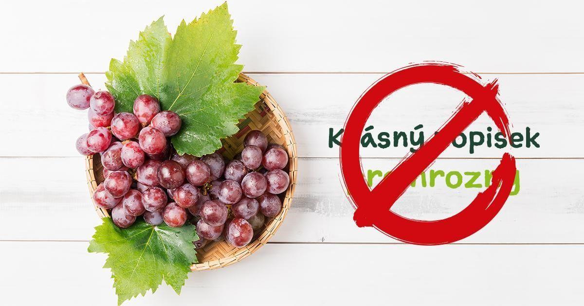 Zákaz textu v obrázku u kombinované reklamy
