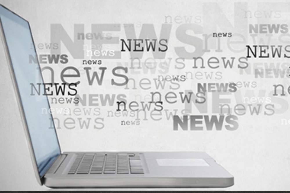 Novinky: Sklik opravil automatická pravidla