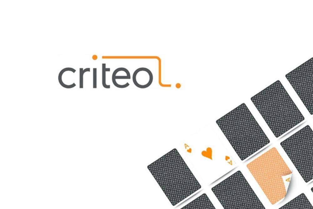 Co je Criteo a jak s ním začít?