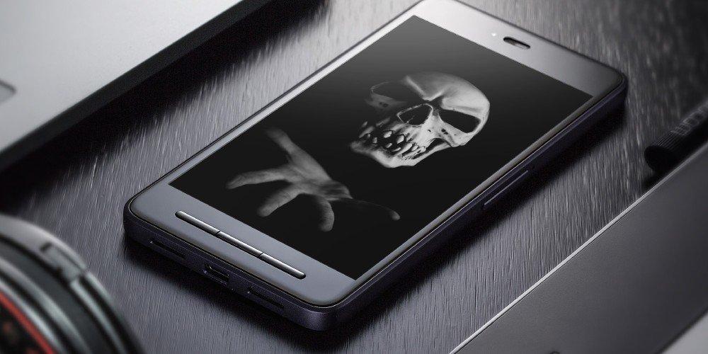 Jak vyloučit mobilní aplikace v Google Ads v roce 2021?
